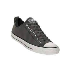 Converse Chuck Taylor Dual Collar Casual Shoes Originales!!