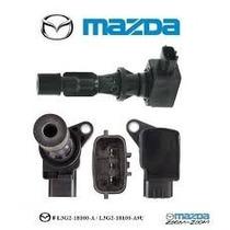 Bobina Mazda Cx7 2006 2012 0997001062 Original