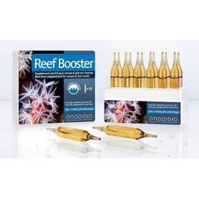 Prodibio Reefbooster - 1 Unidade