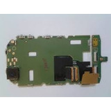 Placa Teclado Display Ptt Nextel I-867