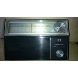 Rádio Portátil Hitachi Kh-930