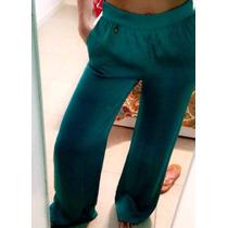 Pantalón Palazo De Rapsodia!