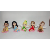 Tinker Bell Biscuit- 15 Unidades