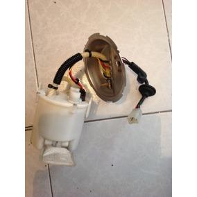 Bomba De Gasolina Ford Escort Zx2 Completa