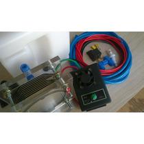 Gerador De Hidrogênio - Kit Para Carburados - Motores 1.8