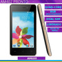 Telefono Celular Amgoo Am 402 Dual Sim Liberado Nuevo