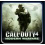 Call Of Duty® 4 Modern Warfare Ps3 Jogos Codigo Psn