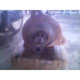 Vendo Arranque C.a.v 24 Volt De Camion Bedford Para Reparar