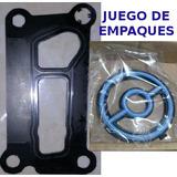 Empaques Para Mazda 3, 5, 6 Y Cx7 Juego De Ligas Original.