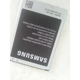 Bateria Galaxy Ace J110 1900mah J1 Eb-bj110abe Original