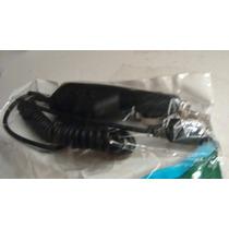 Cargador Auto Palm Treo 650