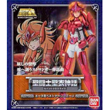 Caballeros Del Zodiaco Eta Mime Myth Cloth Asgard Don Galle
