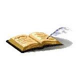 Opregador 2014: Editor De Sermão E Agenda Evangélica