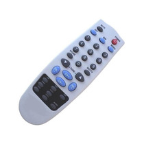 Controle Remoto Vision Sat Vsr2800 Vsr2900 Vsr3000