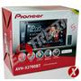 Dvd Pioneer Avh-x2780bt 2din Mixtrax Bluetooth Usb X2680