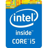 Procesador Cpu Intel Core I5-4460