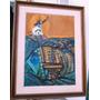 Baptista (sp) - Pescadores/pintura Moderna