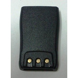 Bateria Para Handy Yedro Yc-166 Nueva.