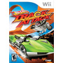 Game Wii Hot Wheels Jogo Lacrado