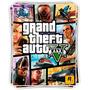 Gta 5 Pc Juego Original Digital Gta V Grand Theft A| Bitshop