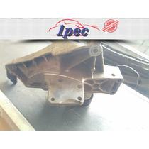 Suporte Do Alternador E Compressor Fiat Palio/siena/punto