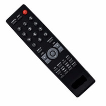 Control Remoto Aoc Generico Nuevo L42h961 Le42h164