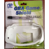 Game Shield - Protector - Estuche - Gameboy Advance Gba