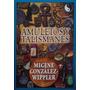 Libro Amuletos Y Talismanes Migene Gonzalez Wippler