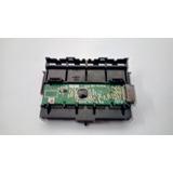 Placa Identificadora Dos Cartuchos Epson Xp204/xp411/401/231