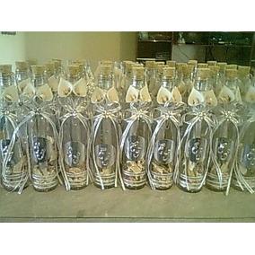 Invitaciones Boda Elegantes Botellas En Mercado Libre Mexico - Invitaciones-de-boda-en-botella