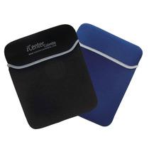 Funda Forro Ipad 1 2 3 4 Ipad Air Doble Faz Tablet 21cmx25cm