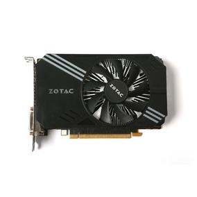 Placa Vídeo Vga Geforce Gtx 950 2gb Ddr5 128bits Zotac