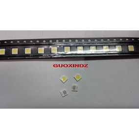 Led Backlight 6 V / 2w Lg 32lb550b 32lb560b Original Novo