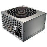 Fonte Atx Cooler Master 400w Real Elite Power Rs400-psar