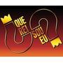 Novela Que Rei Sou Eu?13 Dvds + Trilha Internacional!!!!!!!!