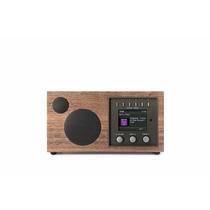Sistema De Audio Wireles Speaker, Café