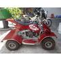 Moto 4 Ruedas 50cc Para Niños,barata.
