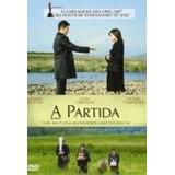 A Partida Dvd Okuribito Cinema Japones Motoki, Masahiro