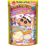 Doces Japoneses - Shin Chan Pudim - Importado Do Japão