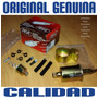 Bomba Gasolina Electrica 8012 Pickup Ford Rga Original Usa