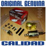 Bomba Gasolina Electrica 8012 Para Sierra Rga Original Usa