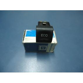 Interruptor Botão Compressor Do Ar Condicionado