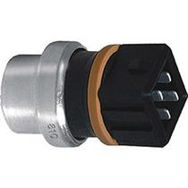 Sensor Temperatura Vw Gol 1.0 16v - G3 - 357919501a