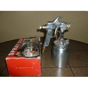 Goni Profesional Pistola Para Pintar Alta Produccion