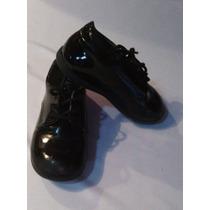 Zapatos De Niños Usados Excelentes Condiciones, Ofertas