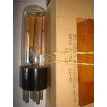 Válvula Jan-crc-918
