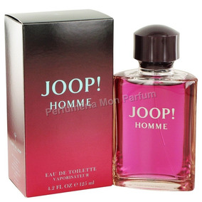 *** Perfume Joop By Joop. Entrega Inmediata ***