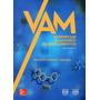 Vam Vademécum Académico De Medicamentos - Mcgrawhill