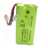 Bateria P/ Telefone Sem Fio Keo K602 Keo K-602