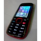 Nokia 5130 Xpress-music 2.0pmx Turbo-som Alto Estado De Novo